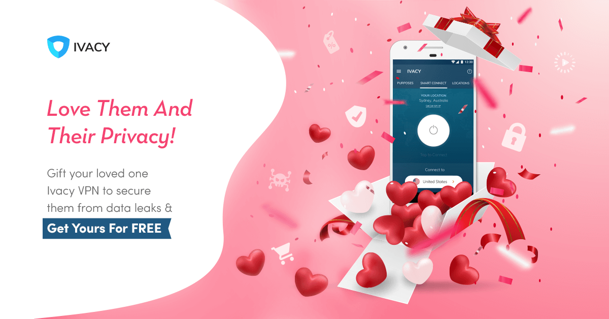 Celebrate-Valentine's-Day-With-Your-Partner-In-Complete-Privacy