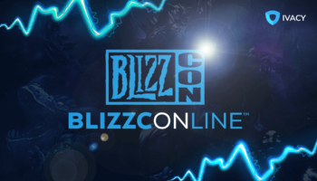 How-to-Watch-BlizzConline-2021-for-Free