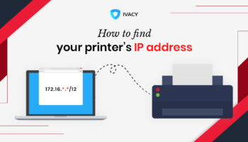 How-to-find-your-printer's-IP-address—in-easy-to-follow-steps