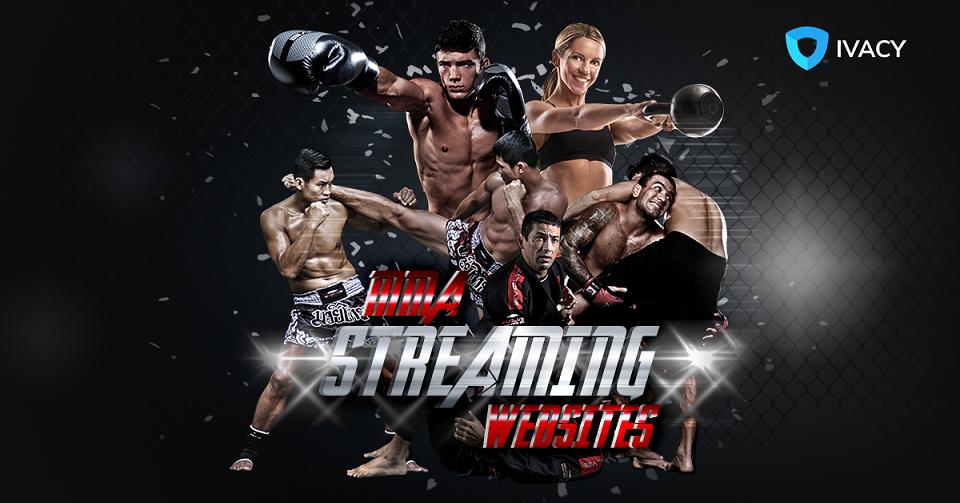 MMA-Streams1