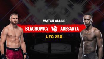 UFC-259-Blachowicz-vs-Adesanya