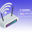 What-Is-My-Router-IP-Address-Wi-Fi-IP-Address-Explained