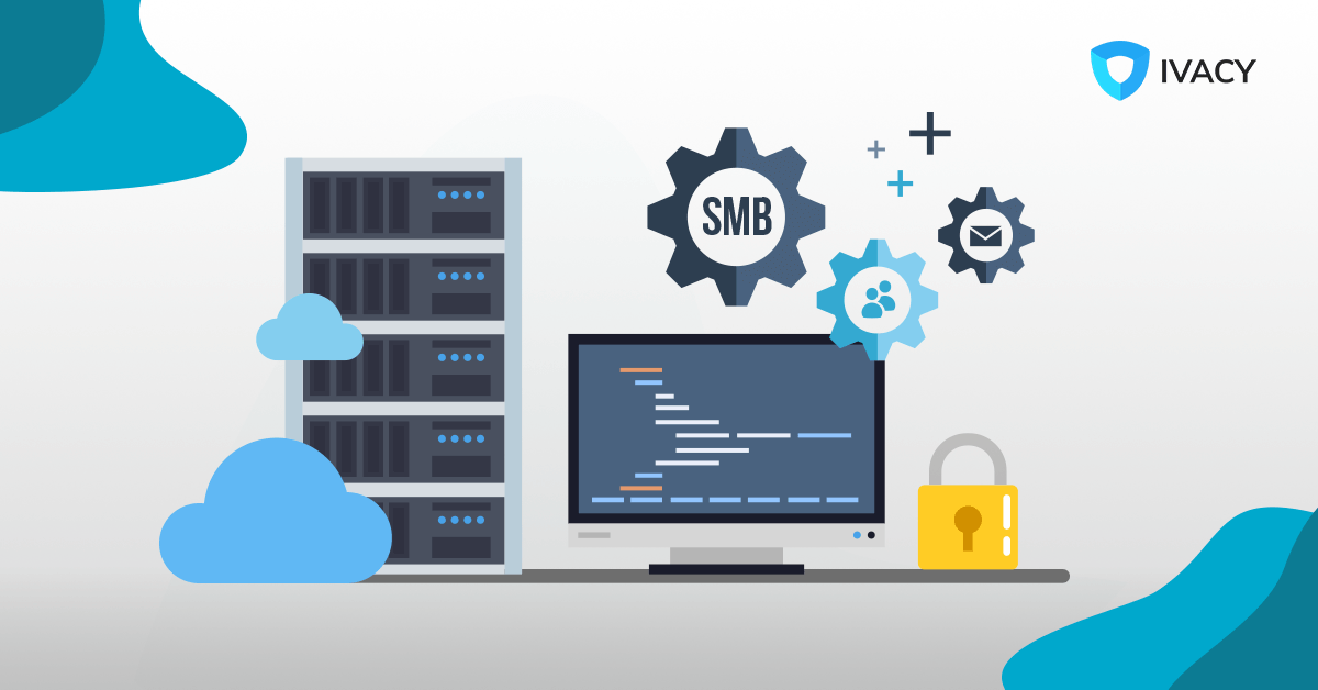 What-Is-SMB-and-How-Secure-Is-It