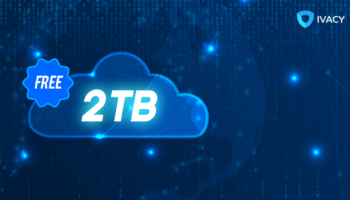 1-TB-Free-Cloud-Storage-YES-its-Possible-Get-Free-Cloud-Storage-in-20211