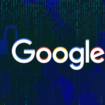 Google-Collects-Personal-Data-–-Is-Privacy-a-Myth-