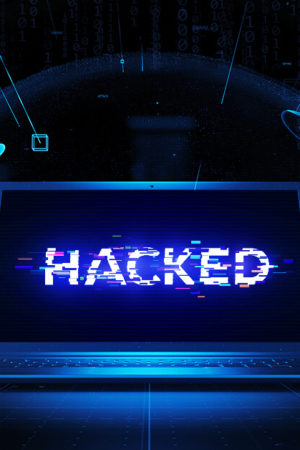 How-to-Prevent-Your-Laptop-Camera-from-Being-Hacked