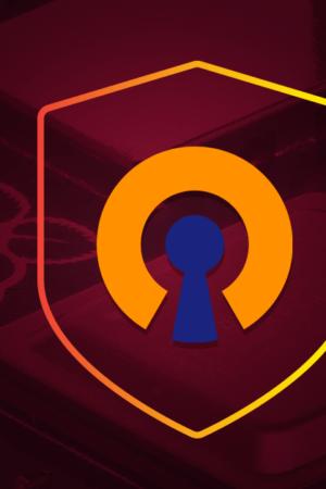 How-to-Set-Up-an-OpenVPN-on-Raspberry-Pi-in-2021-Raspberry-Pi-VPN-
