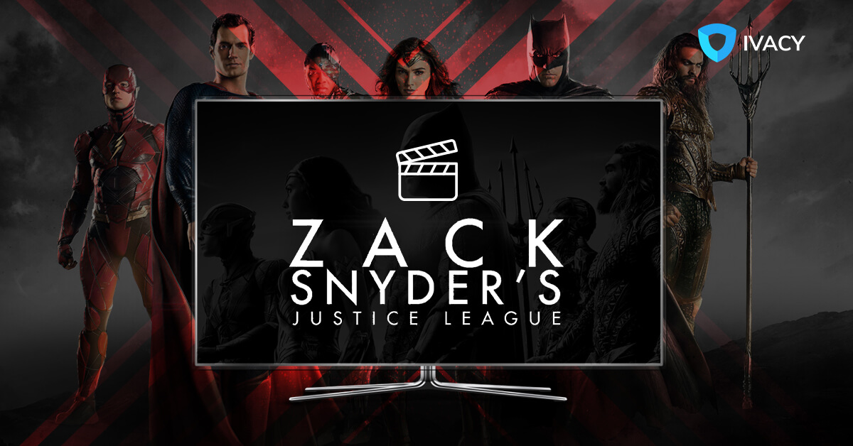 How-to-Watch-Justice-League-Snyder-Cut-Anywhere