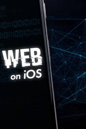 How-to-access-dark-web-on-iPhone-and-iOS-in-2021
