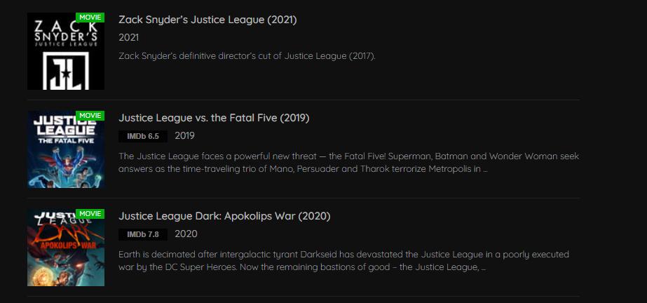 Justice-league-bulktorrent