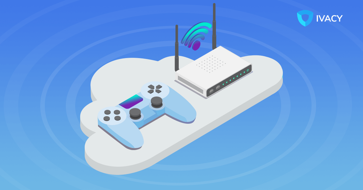 Port-Forwarding-PS4How-to-Forward-Ports-on-PlayStation