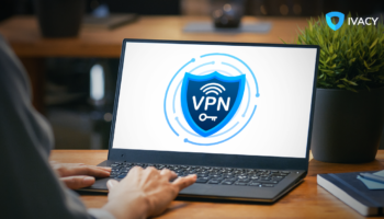 So-What-Exactly-Does-A-VPN-Do—Why-You-Should-Download-VPN-Today