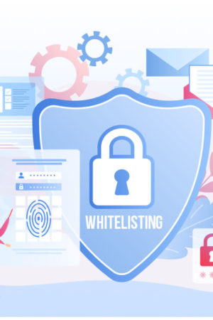 What-Is-Whitelisting-and-How-It-Works-and-Where-It-Fits-in-a-Security-Program
