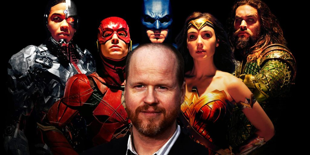 Whedon-cutjpg