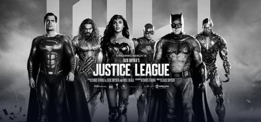 justice-league-binge-tv