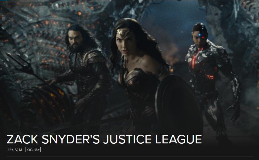 justice-league-crave