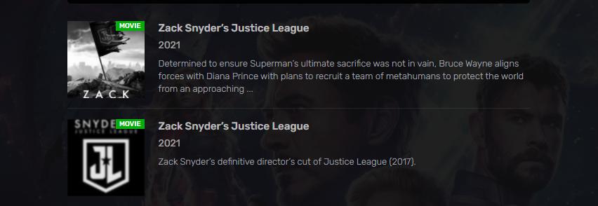justice-league-eztv