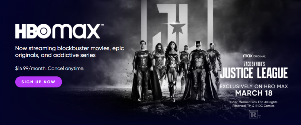 justice-league-hbo-max1