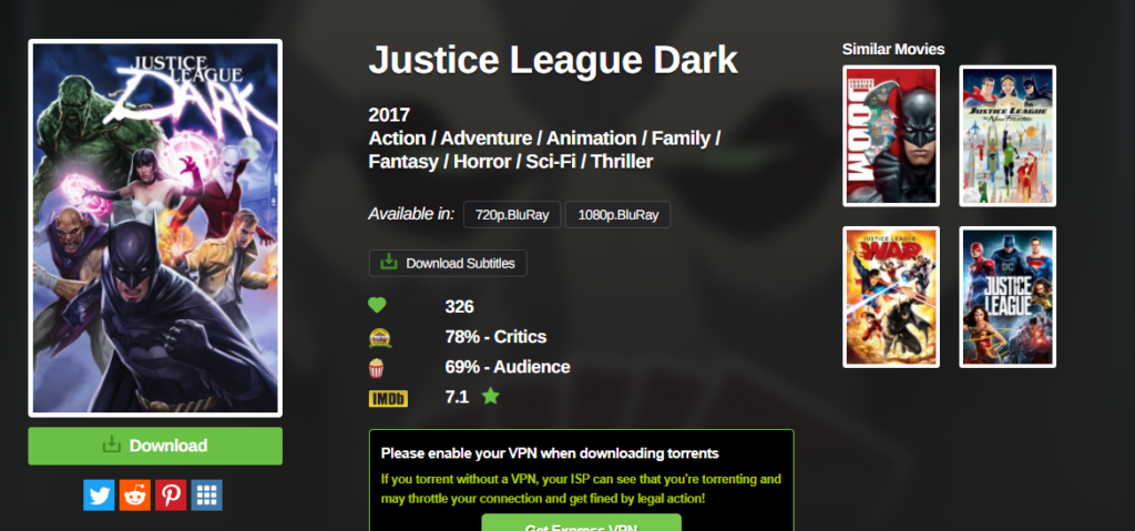 justice-league-yts