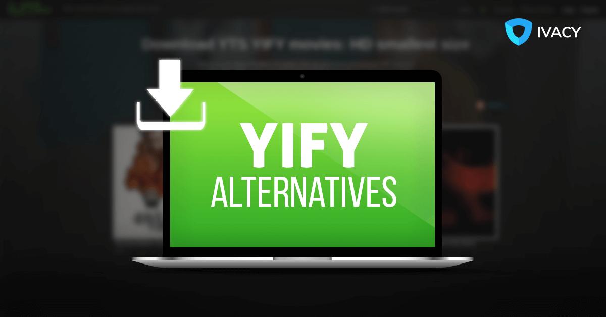5-Best-YIFY-Alternatives-For-Torrenting-–-Best-YTS-Alternatives-2021