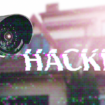 Hackers-Infiltrate-Private-Security-Cameras-at-Home-