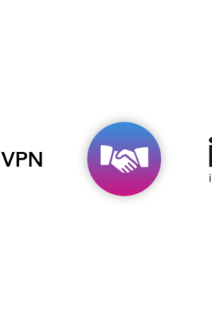 Ivacy-VPN-Recieves-Security-Certifications-from-ioXt