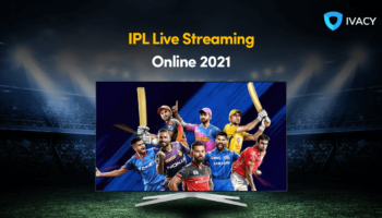Watch-IPL-in-US-UK-and-outside-India-IPL-live-streaming-online-2021