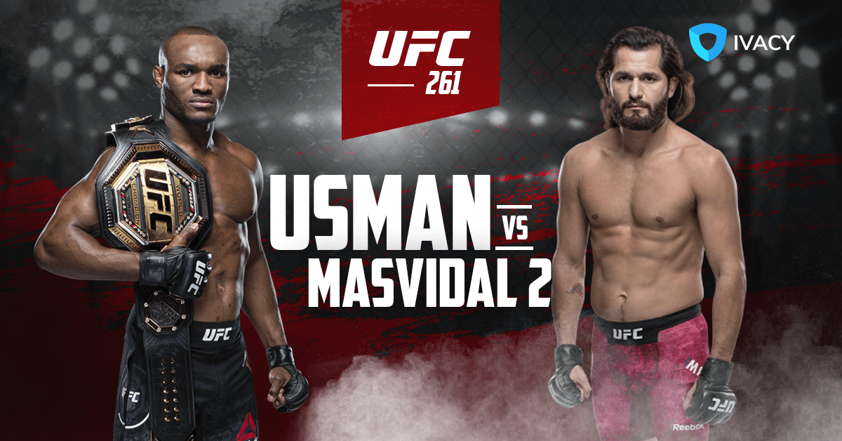 Watch-UFC-261-Usman-vs.-Masvidal-2