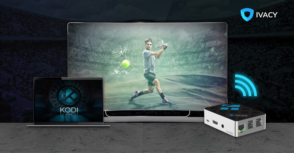 How-to-watch-French-Open-on-Kodi