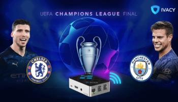 Kodi-Champions-League-Addon-to-watch-UCL-Live1