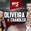 Watch-UFC-262-Oliveira-vs.-Chandler-