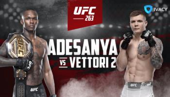 Watch-UFC-263-Adesanya-vs.-Vettori-2