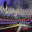 Olympics-Closing-Ceremony-live-stream