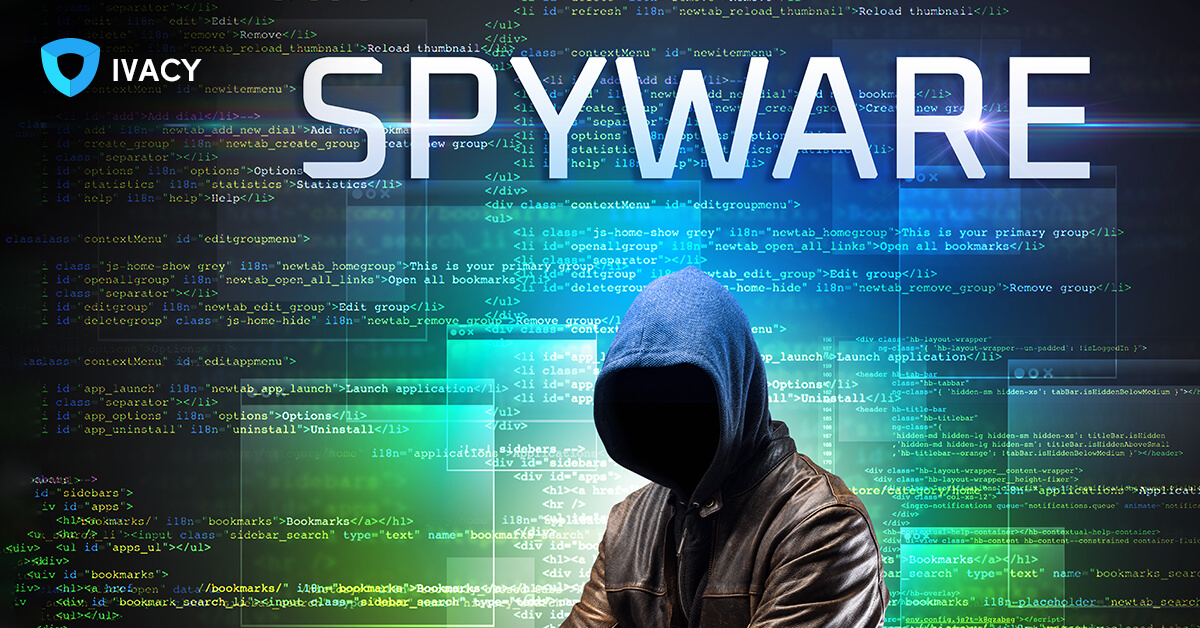 Everything-You-Need-to-Know-About-the-Pegasus-Spyware