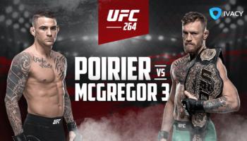 Watch-UFC-264-Poirier-vs.-McGregor-3