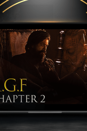 Download-KGF-Chapter-2-torrent-Watch-KGF-2-full-movie-online