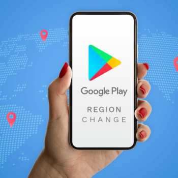 How-To-Change-your-Google-Play-Store-Country