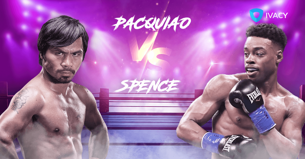 How-To-Watch-Pacquiao-Vs-Spence