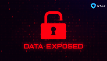 Microsoft-Power-Apps-Breach-Exposes-Data-of-38-Million-Users-