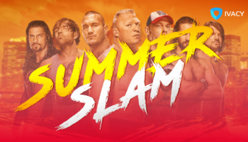 SummerSlam-live-stream-2021-How-To-Watch-WWE-SummerSlam-Free-August-2021