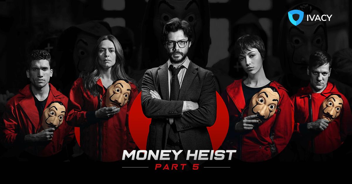Watch-Money-heist-Season-5-online-Download-Lacasa-de-papel-season-51