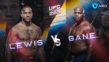 Watch-UFC-265-Lewis-vs.-Gane