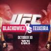 Watch-UFC-267-Blachowicz-vs-Teixeira
