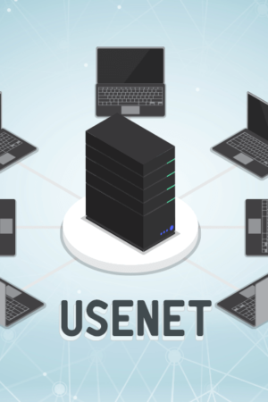 What-is-Usenet-Is-it-worth-opting-for-in-2021
