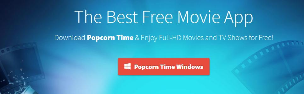money-heist-popcorn-time