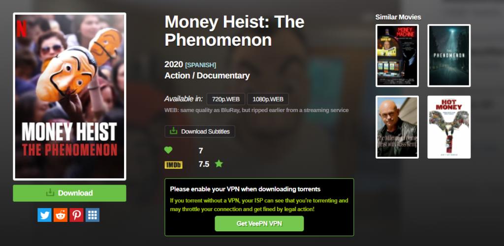 money-heist-yts