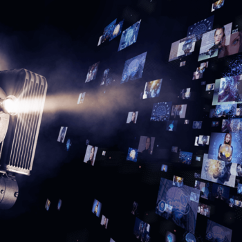 Movie-companies-demand-VPN-providers-to-log-user-data-to-prevent-copyright-infringement