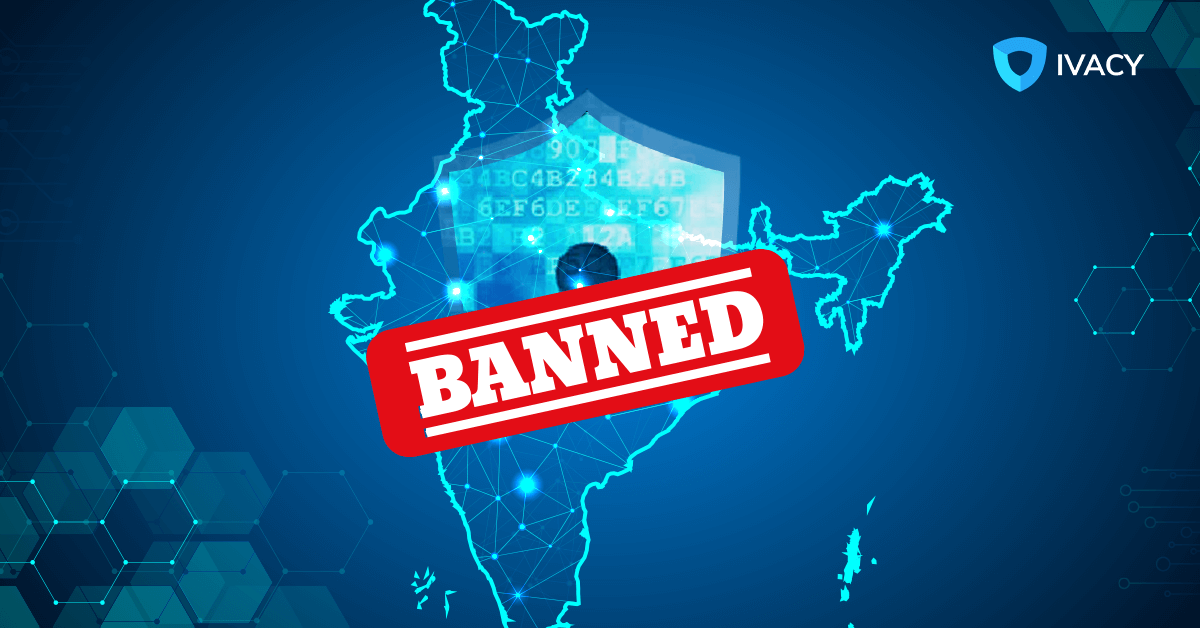 VPN-Services-Might-be-Banned-in-India