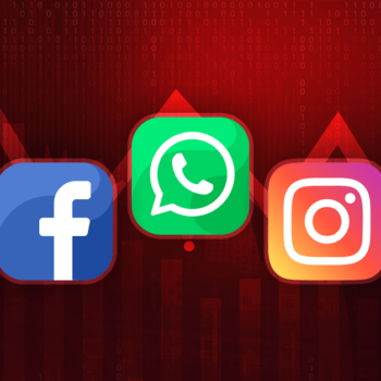 Facebook-Instagram-and-WhatsApp-outage