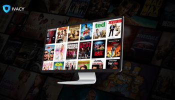 Netflix-lowers-its-prices-for-Pakistani-users
